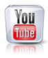 youtube eps online cursos mecanica motos